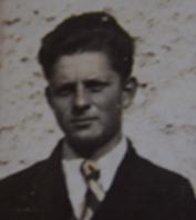 Kupka Theodor