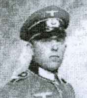 Siegmund Johann I