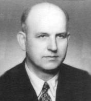 Schoffer Erwin