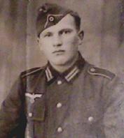 Braunsch Franz