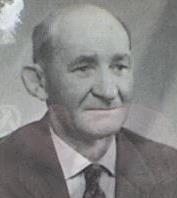 Jirzik Emanuel