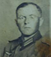 Kotzian Emmerich