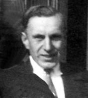 Halfar Ludwig