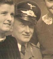 Effenberger Wilhelm