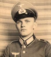 Pluschke Max