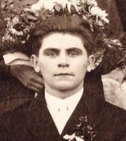 Kowal Josef