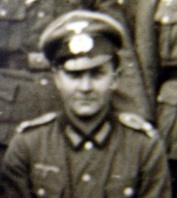 Strachotta Emil