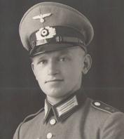 Hahn Wilhelm 15