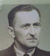 Phillip Alois