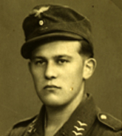 Janosch Joachim
