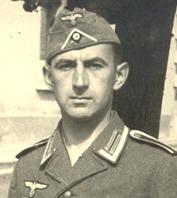 Foitzik Josef