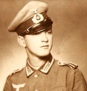 Hartmann Oswald
