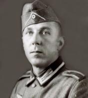 Wittek Johann 97