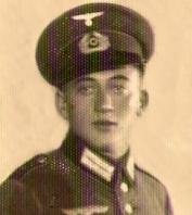 Ludwig Konrad