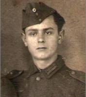 Jarosch Herbert