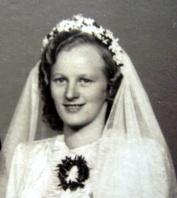 Moritz Helene