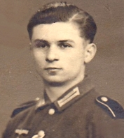 Reichel Johann