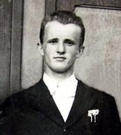 Stoschek Erich