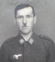 Polomsky Josef