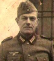 Rzehulek Wilhelm