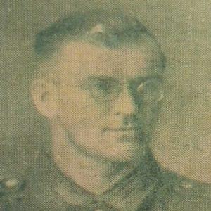 Blokesch Josef 07