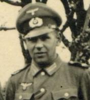 Josefus Gerhard