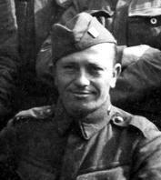 Dombeck Georg