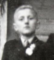 Koch Max