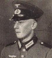 Jurczek Franz