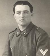 Kubny Emil