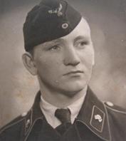 Hanslik Emil