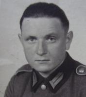 Bortlik Ernst