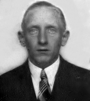 Ludwig Theodor