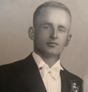 Chalupa Franz