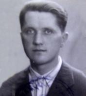 Junek Anton