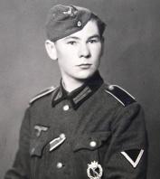 Kurka Emil