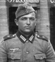 Kuchejda Friedrich