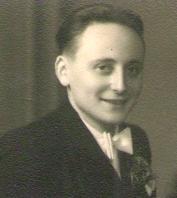 Hurnik Johann Dr.