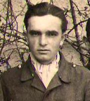Hlubek Erhard