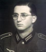 Kriebel Anton