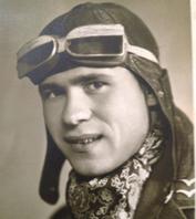 Antonczik Karl-Heinz