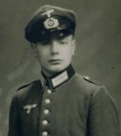 Martinek Rudolf