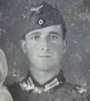 Pollaschek Josef 10