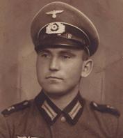 Maschik Franz