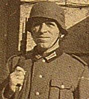 Godowsky Rudolf 03