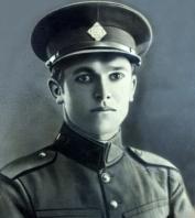 Wittassek Norbert