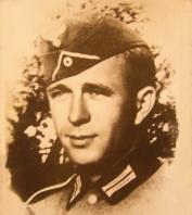 Onderka Heinrich