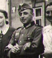 Hrziwnatzki Alois