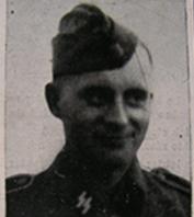 Peterek Ludwig