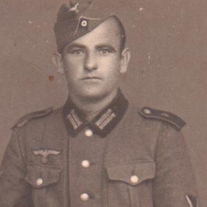 Jung Wilhelm